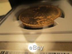 1907 $20 Saint Gaudens Gold Double Eagle MS-65 PCGS SKU#167890