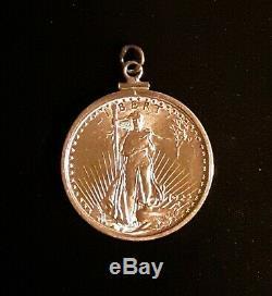 1922 $20 Gold St. Gaudens Double Eagle Us Coin Philadelphia Mint