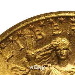 1924 $20 St. Gaudens Gold Double Eagle MS-65+ NGC (DDO, VP-001) SKU#207238